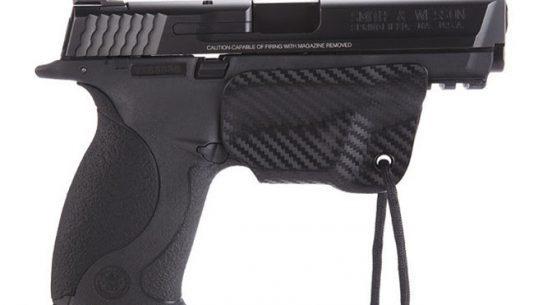 UM-TG Trigger Guard Holster, UM-TG Trigger Guard