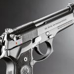 wilson combat, beretta 92g, 92g compact carry, wilson combat 92g compact carry, beretta 92g compact carry, wilson combat beretta 92g compact carry, 92g 9mm