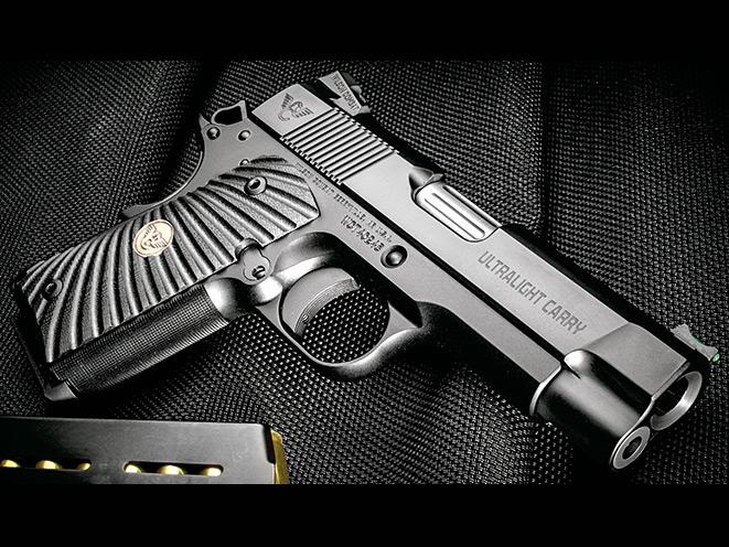 1911 pistol, 1911 pistols, wilson combat, wilson combat pistol, wilson combat pistols, wilson combat compact, wilson combat compact pistol, wilson combat compact pistols, wilson combat handgun, wilson combat handguns, wilson combat ultralight carry compact