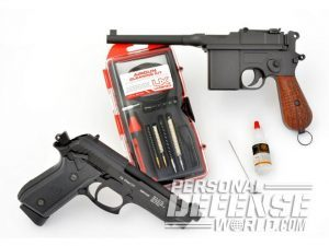 air pistol, air pistols, airgun, air gun, air pistol cleaning, air pistol maintenance, air gun maintenance