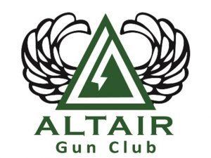 altair gun club, gun club, altair