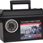 self-defense, self defense, personal security, personal defense, home defense, BullsEye Camera Systems