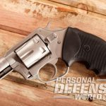 revolver, revolvers, rimfire revolver, rimfire revolvers, charter arms pathfinder
