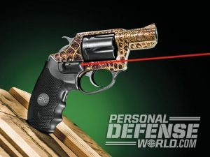 charter arms, charter arms gator, charter arms gator revolver, charter arms gator revolvers, gator, gator revolver