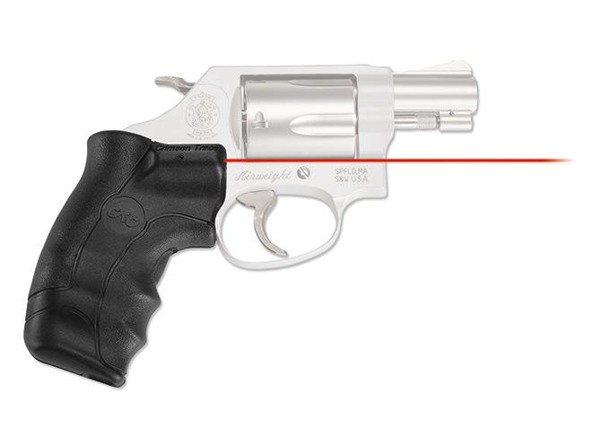 laser, lasers, concealed carry, concealed carry pistol, concealed carry pistols, concealed carry handgun, concealed carry handguns, concealed carry laser, crimson trace kg-350 laser