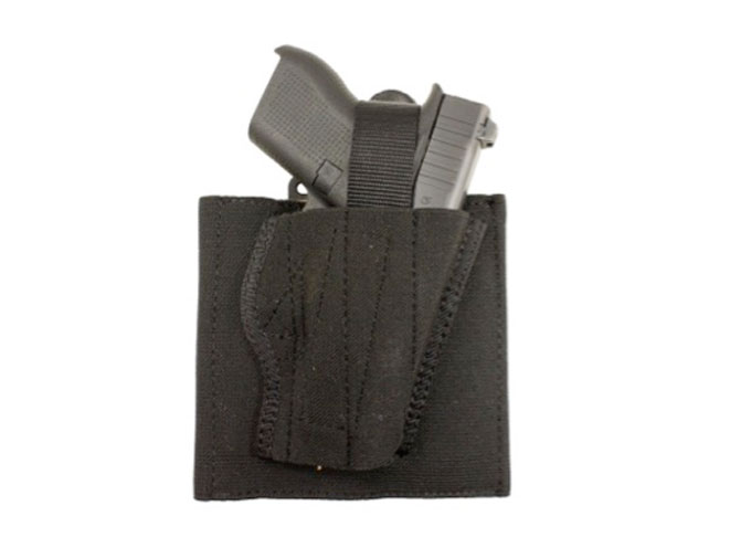 holster, holsters, desantis, desantis holster, desantis holsters, honor defense honor guard holster, honor defense holster, DeSantis DeSantis Apache Ankle Rig