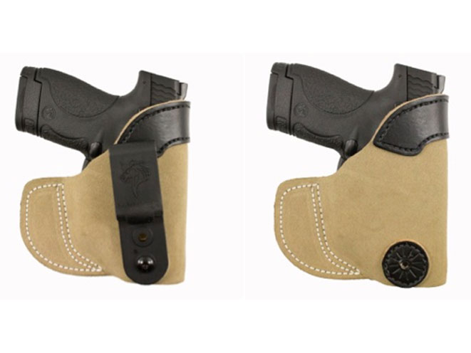 holster, holsters, desantis, desantis holster, desantis holsters, honor defense honor guard holster, honor defense holster, DeSantis Pocket-Tuk