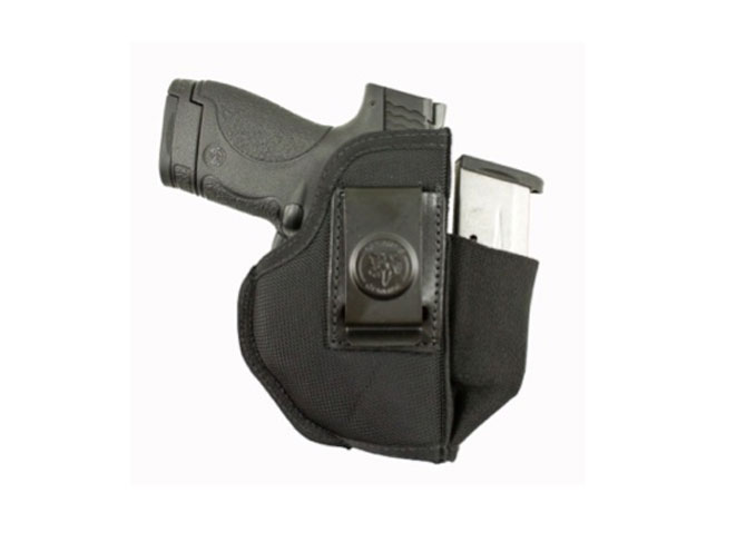 holster, holsters, desantis, desantis holster, desantis holsters, honor defense honor guard holster, honor defense holster, DeSantis Pro-Stealth