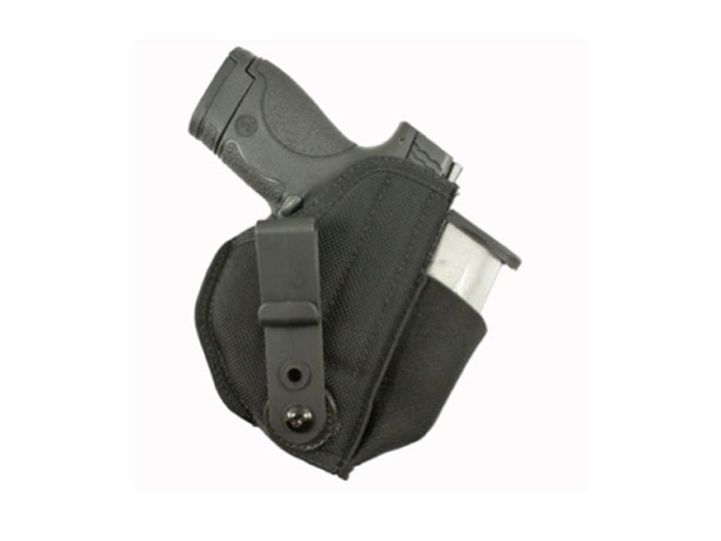 holster, holsters, desantis, desantis holster, desantis holsters, honor defense honor guard holster, honor defense holster, DeSantis Tuck-This II