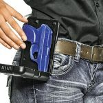 eaa, eaa abdo, eaa abdo holster, abdo, abdo holster, holsters