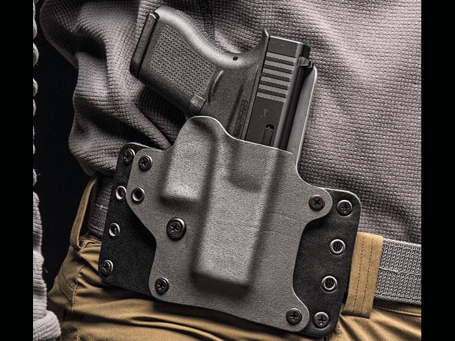 GLOCK 43, glock, glock 43 pistol, glock pistols, glock pistol, glock 43 holster