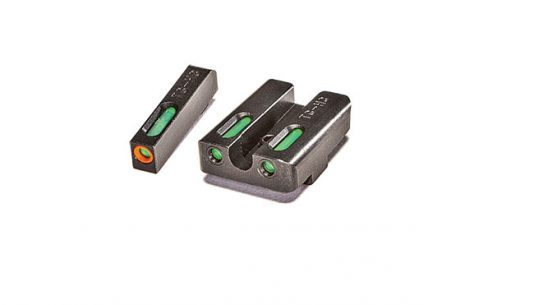 truglo, tfx pro sights, tfx pro sight, truglo sights, truglo sight