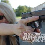pistols 101, glock pistols 101, glock, glock pistols, glock handgun