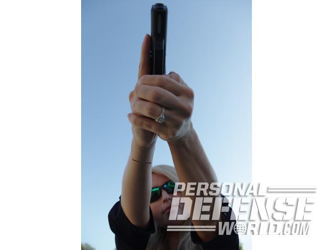pistols 101, glock pistols 101, glock, glock pistols, glock handgun, glock training