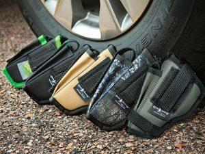 combat handguns, shooting, shooting products, gear, guns, Gum Creek Standard Holster