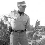 jeff cooper, gunsite, gunsite academy, gunsite gossip, gunsite gargantuan gossip, jeff cooper legacy foundation