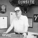 jeff cooper, gunsite, gunsite academy, gunsite gossip, gunsite gargantuan gossip, handguns