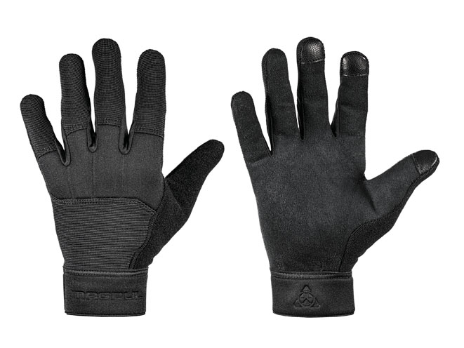 everyday carry, edc, everyday carry gear, concealed carry, concealed carry gear, Magpul Core Technical Gloves