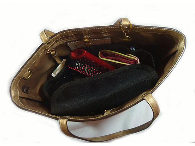 concealed carry products, Packin' Neat By Kristen, packin neat kristen, concealed carry for women
