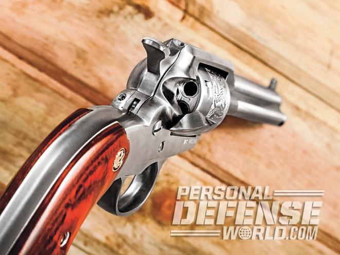 revolver, revolvers, rimfire revolver, rimfire revolvers, charter arms pathfinder, charter arms pathfinder revolver, ruger new bearcat, ruger new bearcat revolver