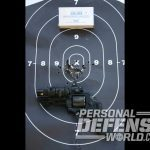 Smith & Wesson, M&p R8, smith & wesson m&p r8, smith & wesson performance center m&p r8, m&p r8 logo, m&p r8 revolvers