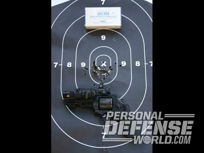 Smith & Wesson, M&p R8, smith & wesson m&p r8, smith & wesson performance center m&p r8, m&p r8 logo, m&p r8 revolvers