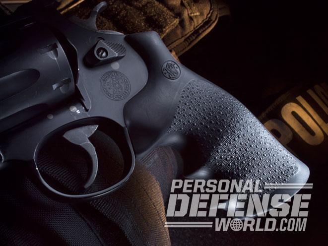 Smith & Wesson, M&p R8, smith & wesson m&p r8, smith & wesson performance center m&p r8, m&p r8 grip