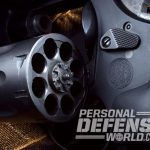 Smith & Wesson, M&p R8, smith & wesson m&p r8, smith & wesson performance center m&p r8, m&p r8 cylinder