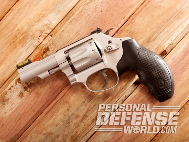 revolver, revolvers, rimfire revolver, rimfire revolvers, charter arms pathfinder, charter arms pathfinder revolver, ruger new bearcat, ruger new bearcat revolver, ruger bearcat, Smith & Wesson Model 317 Kit Gun