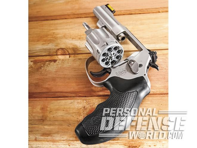 revolver, revolvers, rimfire revolver, rimfire revolvers, charter arms pathfinder, charter arms pathfinder revolver, ruger new bearcat, ruger new bearcat revolver, ruger bearcat, Smith & Wesson Model 317 Kit Gun, Smith & Wesson Model 317 Kit Gun revolver