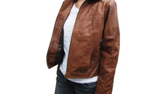 jacket, jackets, concealed carry jacket, concealed carry jackets, tagua gunleather, tagua gunleather Concealed Woman Leather Jacket, Concealed Woman Leather Jacket