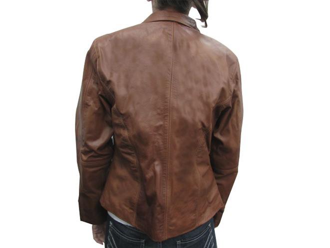 jacket, jackets, concealed carry jacket, concealed carry jackets, tagua gunleather, tagua gunleather Concealed Woman Leather Jacket, Concealed Woman Leather Jacket, holster
