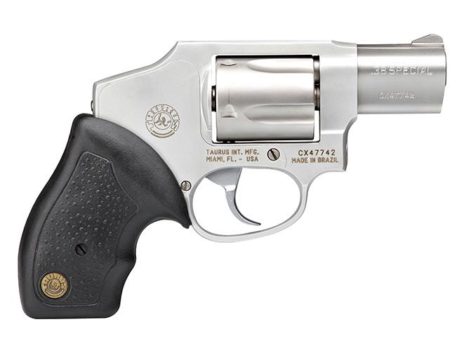 taurus, Taurus CIA 850 UL, CIA 850 UL pistol