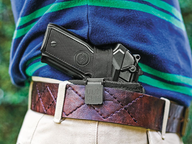 everyday carry, edc, everyday carry gear, concealed carry, concealed carry gear, Ulticlip