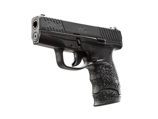 comp-tac, comp-tac holster, comp-tac holsters, walther, walther pps, walther pps m2, pps m2, pistols