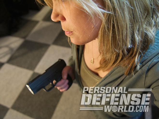 walther, walther pps, walther pps m2, pps m2, pps m2 concealed carry