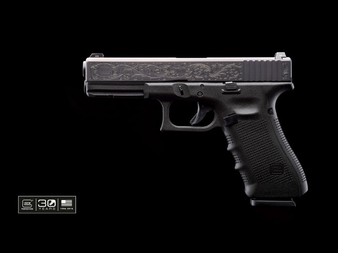 the well armed woman, well armed woman, glock, well armed woman glock, glock pistols, glock pistol, well armed woman pistol, glock 30th anniversary