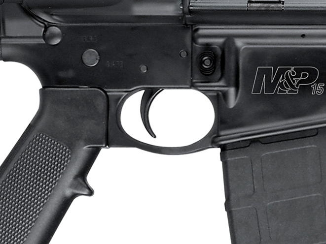 smith & wesson, smith & wesson m&p15, smith & wesson m&p15 sport, m&p15 sport, smith & wesson m&p15 sport ii, m&p15 sport ii, smith & wesson rifle