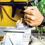 1911, 1911s, 1911 pistol, 1911 pistols, 1911 builders, 1911 builders instructions, 1911 frame, gun