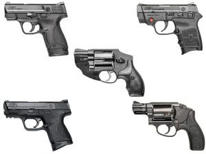 smith & wesson, smith & wesson pistol, smith & wesson pistols, smith & wesson handgun, smith & wesson handguns