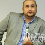 gun, gun owners, guns, massad ayoob, self-defense, george zimmerman, trayvon martin
