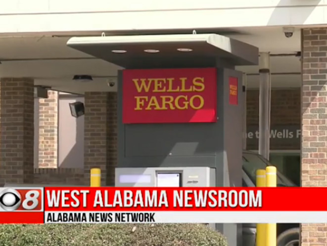 alabama, alabama armed robber