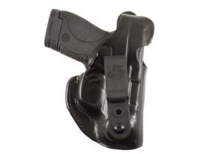 m&p shield, m&p shield desantis, DeSantis Companion II, desantis, companion ii