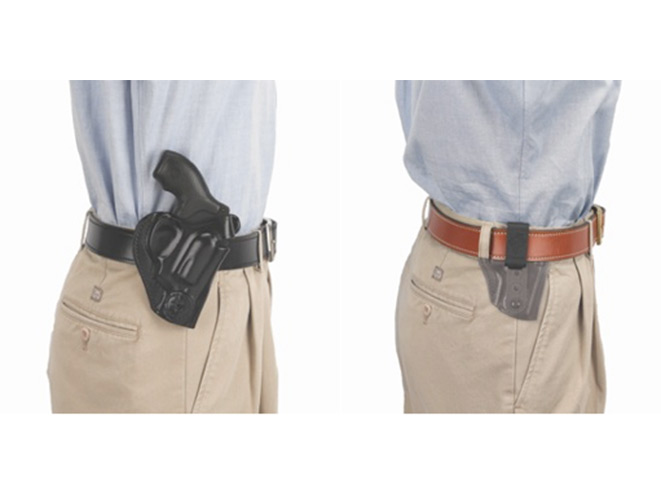 m&p shield, m&p shield desantis, DeSantis Companion II, desantis, companion ii, desantis companion ii holster