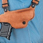 holster, holsters, concealed carry, concealed carry holster, concealed carry holsters, Galco Classic Lite