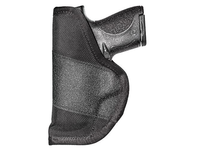 holster, holsters, concealed carry, concealed carry holster, concealed carry holsters, Crossfire Grip