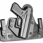 holster, holsters, concealed carry, concealed carry holster, concealed carry holsters, Alien Gear Cloak Tuck 3.0