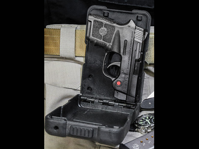 holster, holsters, concealed carry, concealed carry holster, concealed carry holsters, EAA Corp. ABDO