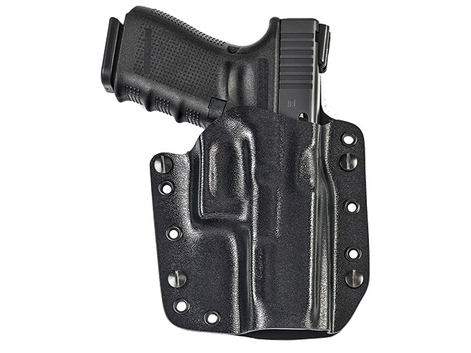 holster, holsters, concealed carry, concealed carry holster, concealed carry holsters, Galco Corvus
