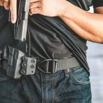 holster, holsters, concealed carry, concealed carry holster, concealed carry holsters, StealthGearUSA FLEX